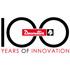 logo_Desoutter_100YearsND_WEB.jpg
