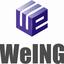 株式会社ウイング 企業イメージ