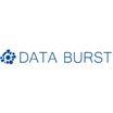 データバースト株式会社 企業イメージ