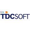 TDCソフト株式会社 企業イメージ