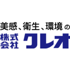 クレオ 新ロゴ [更新済み].png