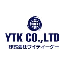 株式会社YTK 企業イメージ