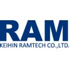 京浜ラムテック株式会社 企業イメージ