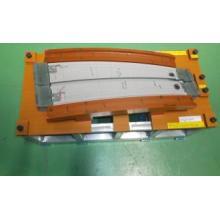 株式会社平松木型製作所 企業イメージ