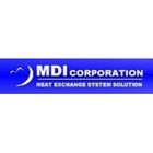 MDI株式会社 企業イメージ