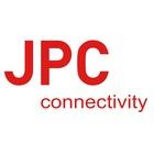 JPC (Jess-Link Products Co., Ltd.) 企業イメージ