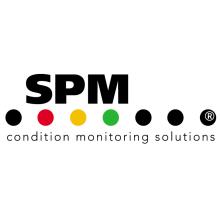 SPM Instrument Japan株式会社 企業イメージ