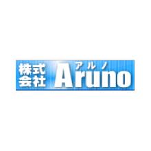 株式会社アルノ 企業イメージ