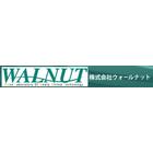 株式会社ウォールナット 企業イメージ