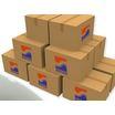 三和紙器株式会社 企業イメージ