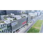 厦門グレースソーラーテクノロジー有限会社 企業イメージ