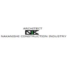 株式会社中西建築 企業イメージ