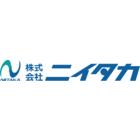 株式会社ニイタカ 企業イメージ