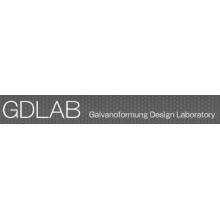 GDLAB合同会社 企業イメージ
