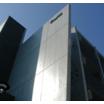 株式会社コスモテクノロジー 企業イメージ