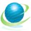 株式会社アースネットワークス 企業イメージ