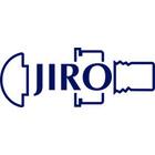 ジロー株式会社 企業イメージ
