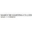 株式会社マブチ照明製作所 企業イメージ