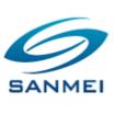 有限会社サンメイ工業 企業イメージ