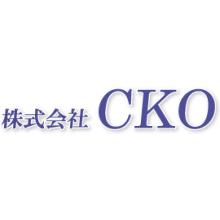 株式会社CKO 企業イメージ