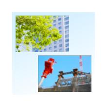 応用技術株式会社 企業イメージ
