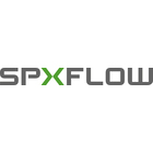 SPXFLOW_rgb_noR_300dpi.jpg