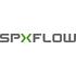 SPXFLOW_rgb_noR_300dpi.jpg