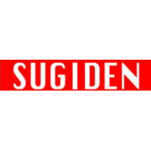 株式会社スギデン 企業イメージ