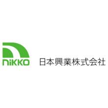 日本興業株式会社 企業イメージ