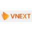 VNEXT JAPAN株式会社 企業イメージ
