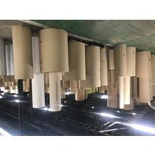福野段ボール工業株式会社 企業イメージ