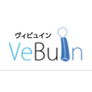 VeBuIn株式会社 企業イメージ