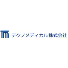 テクノメディカル株式会社 企業イメージ
