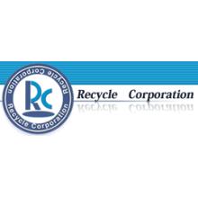 株式会社リサイクルコーポレーション 企業イメージ