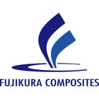 藤倉コンポジット株式会社 企業イメージ