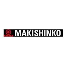 株式会社マキシンコー 企業イメージ