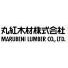 丸紅木材株式会社 企業イメージ