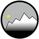 泰斗株式会社 企業イメージ