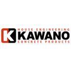 カワノ工業株式会社 企業イメージ