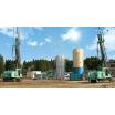 新栄重機建設工業株式会社 企業イメージ