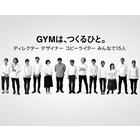 gym_slidebanner_pc03.jpg
