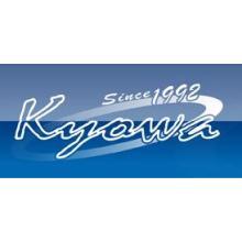 株式会社KYOWAエンジニアリング・ラボラトリー 企業イメージ