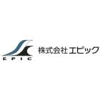 株式会社エピック 企業イメージ