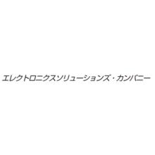 株式会社カナデン 企業イメージ
