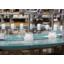 池上塗料工業株式会社 企業イメージ