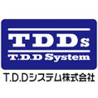 TDDシステム株式会社 企業イメージ