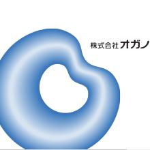 株式会社オガノ 企業イメージ