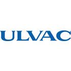 株式会社アルバック/ULVAC, Inc. 企業イメージ
