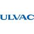 ULVACロゴ.jpg