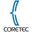 コアテック株式会社 企業イメージ
